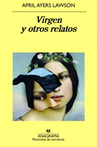 virgen relatos valles